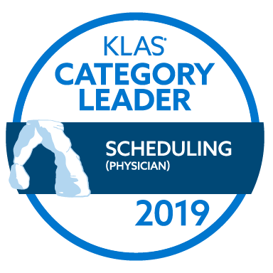 2019-category-leader-scheduling-physician (1)