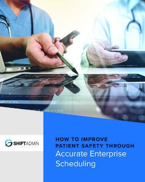 How-to-Improve-Patient-Safety-Through-Accurate-Enterprise-SchedulingSS-02