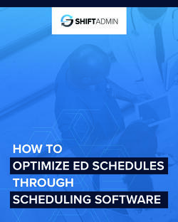 How-to-Optimize-ED-Schedules-Through-Scheduling-Software-Preview Image