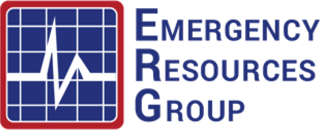 emergencyresourcesgroup