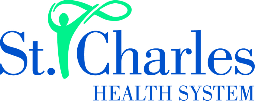 StCharleshealthsystem-color
