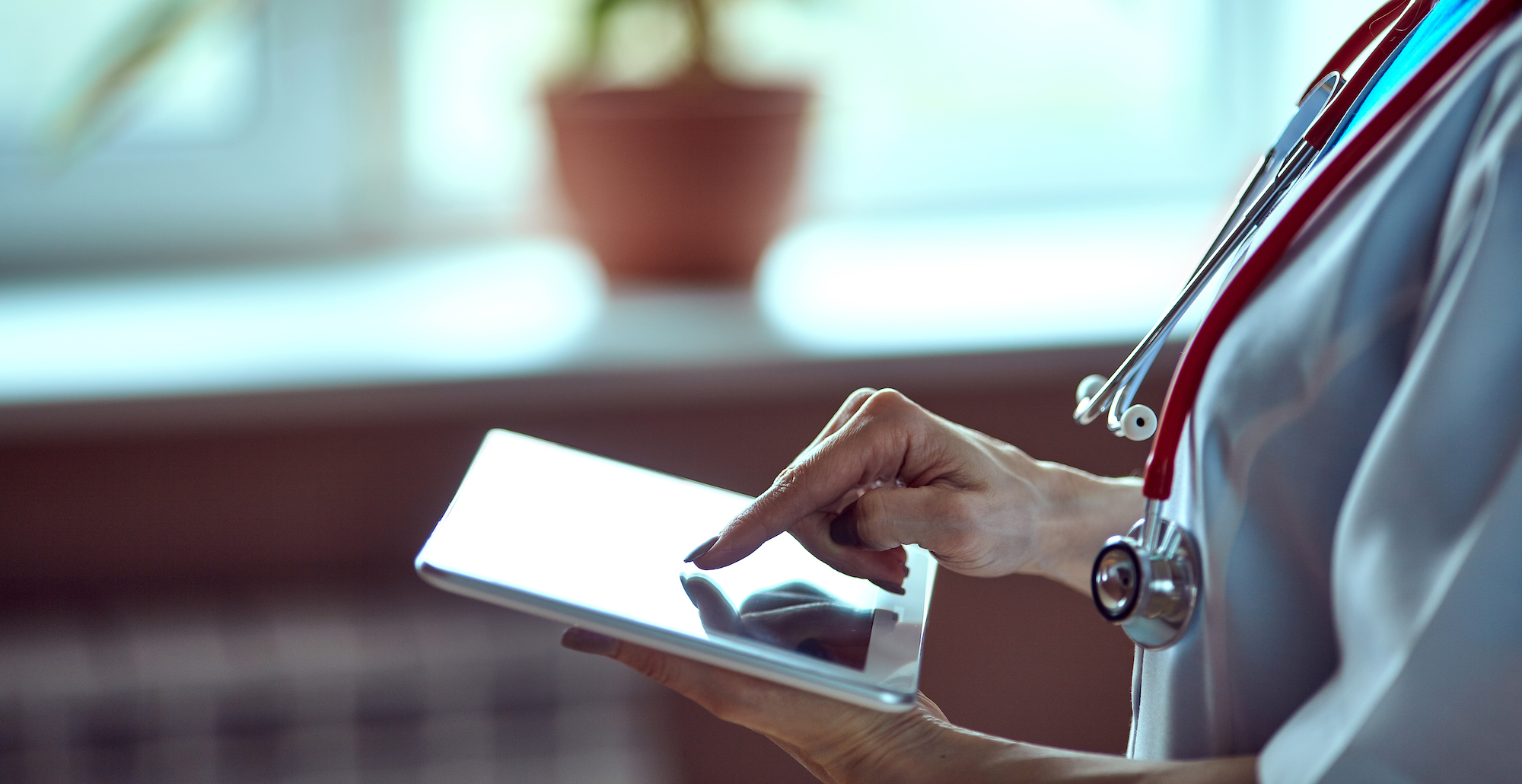 Qualities to Look for in Medical Scheduling Software
