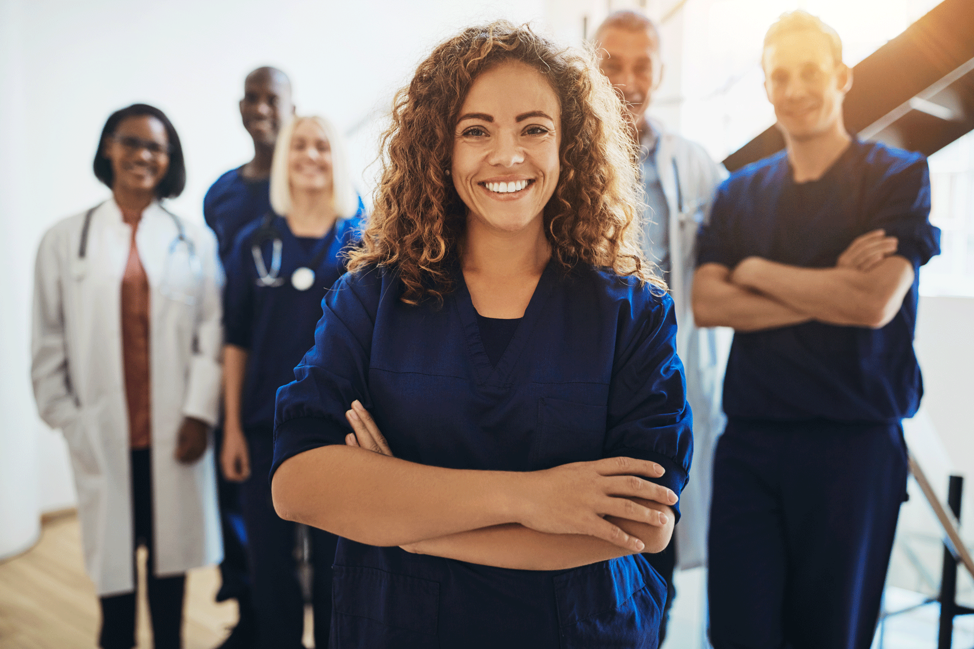 Benefits That Scheduling Automation Brings to Healthcare