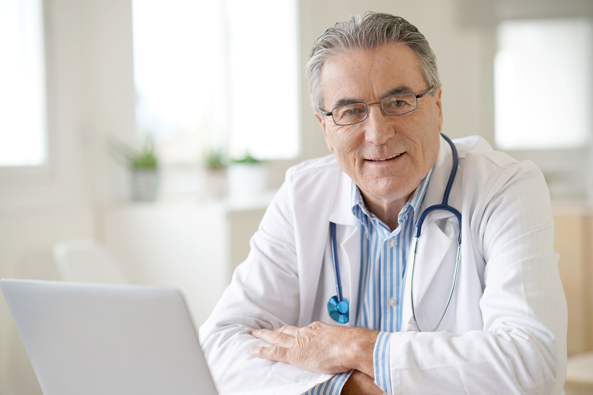 8 Answers to Your Questions About Medical Scheduling Software