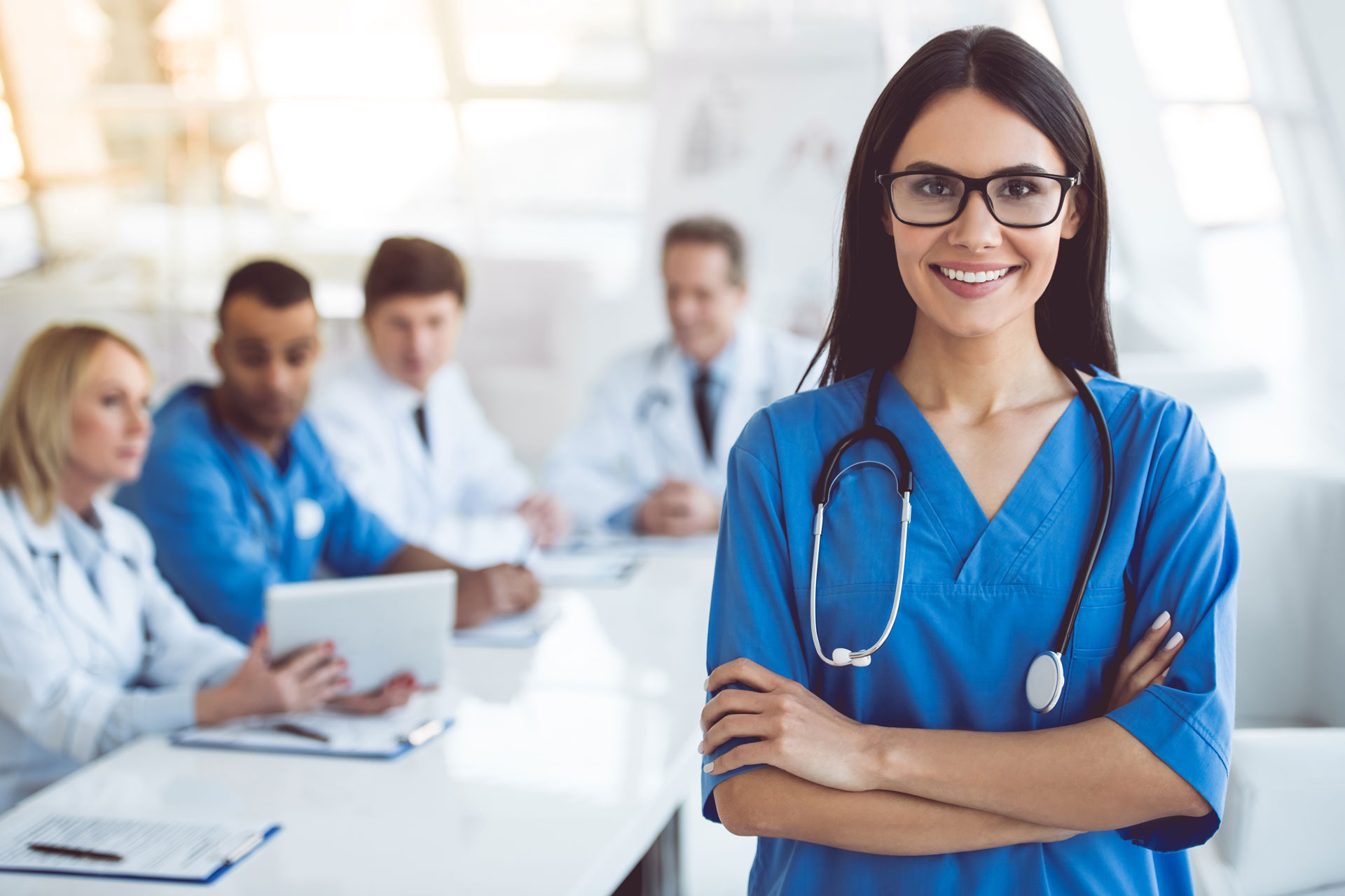 Patient Volume & Staffing: How to Know When You Should Increase Providers